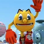 Spiele-Newsticker: Angry Birds kommt ins Kino, Pac-Man kehrt zurück, wütende Wikinger, mobile Anwälte und mehr