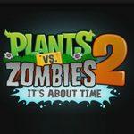 News-Ticker: Plants vs Zombies 2 enthüllt, neue Aufgaben in Die Siedler Online, Angry Birds gratis und mehr