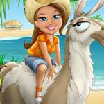 Ranch Rush 2 Onlinespiel: Hier kostenlos spielen