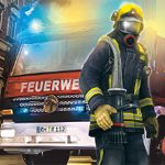 Rescue 2013 Demo-Download: Spiele die Helden des Alltags gratis an