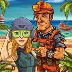 Demo-Download: Das Rettungsteam 3 kostenlos anspielen