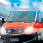 Rettungsdienst-Simulator 2014: Erste Infos und Bilder