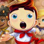 Running With Friends Spieletest: Spitzen-Rennerei mit Freunden