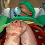 Surgeon Simulator 2013 Demo-Download: Den Chirurgie-Simulator gratis anspielen