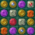 Treasures of Montezuma – Arena News: Gratis 3-Gewinnt-Spiel kommt für PlayStation Vita