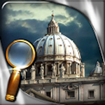 Geheimnisse des Vatikans – Extended Edition Spieletest: Unterwegs in heiliger Mission