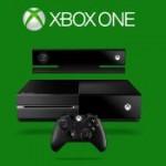Xbox One: Was bietet die neue Spielekonsole von Microsoft?