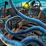 20.000 Meilen unter dem Meer Spieletest: Spannende Abenteuer mit Kapitän Nemo