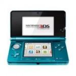Nintendo 3DS & NDS Kaufberatung: Worauf du achten solltest