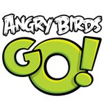 Top-News: Angry Birds Go enthüllt