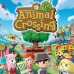 Animal Crossing – New Leaf Spieletest: Das bunte Leben als Bürgermeister
