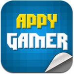 In eigener Sache: Spielesnacks.de gibt's nun auch bei Appy Gamer