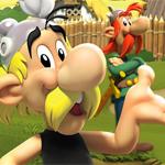Spiele-Newsticker: Asterix & Obelix, wilde Wikinger, Magen-OPs, schuftende Ägypter und mehr