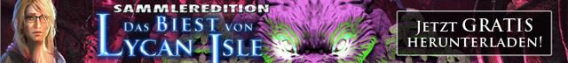 Das Biest von Lycan Isle Demo Download
