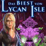 Das Biest von Lycan Isle Demo-Download: Das tolle Abenteuer-Spiel gratis testen