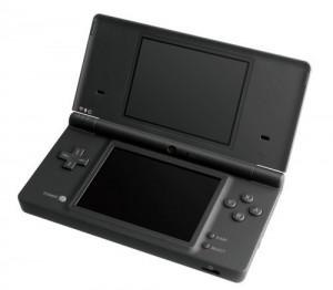 Der DSi könnte sich für dich durchaus lohnen. (Foto: Nintendo)