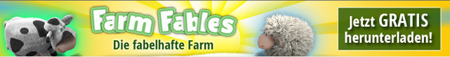 Farm Fables Demo Download