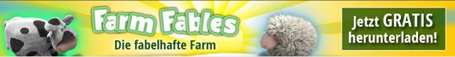 Farm Fables Demo Download