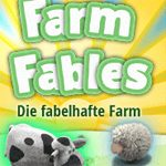 Die fabelhafte Farm Demo-Download: Farm Fables gratis anspielen