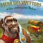 Herr des Wetters 2 Demo-Download: Die verborgene Welt gratis anspielen