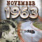 Lost Secrets – November 1963 Spieletest: Wer ist der Mörder von J.F.K.?