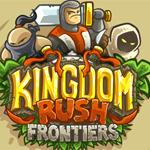 Kingdom Rush Frontiers Spieletest: Strategie-Leckerbissen für Hartgesottene