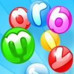 Marbly Spieletest: Das neue Spiel des Tetris-Erfinders