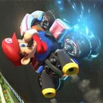 Spiele-Newsticker: Nintendo-Enthüllungen ohne Ende, Wimmelbilder, Lego, Die Sims und natürlich Angry Birds