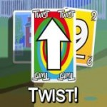 Demo-Download: Mau Mau Twist gratis ausprobieren