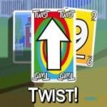 Demo-Download: Mau Mau Twist gratis ausprobieren