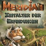 Zeitalter der Erfindungen Demo-Download: Meridian kostenlos anspielen