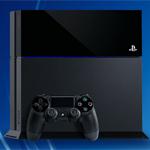 Playstation 4 enthüllt: Das musst du darüber wissen