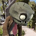 Spiele-Newsticker: Plants vs Zombies 2, Angry Birds Trilogy, Candy Crush Saga, Fahr-Simulator und mehr