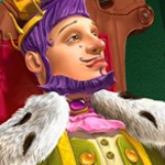 Demo-Download: Royal Envoy 3 – Campaign for the Crown