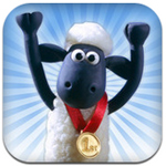 Shaun the Sheep – Fleece Lightning Spieletest: Wilde Rennen mit Shaun das Schaf