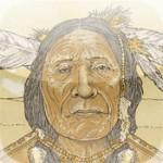 Evolution – Indian Hunter Vorschau : Auf Schleichwegen zur Büffeljagd