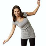 Neue Studie belegt: Spezielle Spiele halten fit und helfen gegen Diabetes
