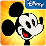 Wo ist mein Micky? Spieletest: Das neue Kult-Spiel von Disney