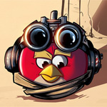 Spiele-Newsticker: Neues Angry Birds, Bejeweled, Duck Tales Remastered, Crazy Taxi und mehr