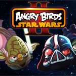 Top-News: Angry Birds Star Wars 2 angekündigt