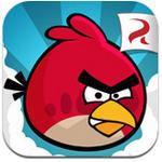 Spiele-Newsticker: Neuer Spielmodus für Angry Birds, Fairway Solitaire für Android, Patch für Rescue 2013 und mehr