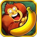 Spiele-Newsticker: Verwirrung um Angry Birds Star Wars, Banana Kong taucht ab, Pac-Man ist zurück und mehr