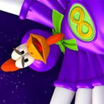 Chicken Invaders 4 – Ultimate Omelette Spieletest: Jage wilde Hühner im All
