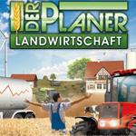 Frisch enthüllt: Der Planer – Landwirtschaft erscheint im September