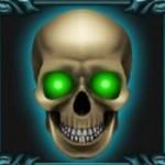 Dungeon of Legends Spieletest: Magische Abenteuer mit Hüpfen und Rätseln
