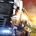 Euro Truck Simulator 2: Neue Demo zum Herunterladen