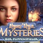 Fairy Tale Mysteries – Der Puppenspieler Spieletest: Nutze deinen Blick fürs Detail