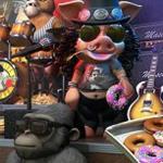 Spiele-Newsticker: Rock-Konzert in Farmerama, verrückte Simulatoren angekündigt, Plants vs Zombies auf Retro-Spielekonsole und mehr