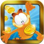 Garfield's Wild Ride Spieletest: Ein Katzen-(Alb)Traum