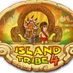 Demo-Download: Island Tribe 4 für 60 Minuten gratis spielen